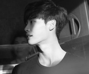 lee jong suk, actor, and jongsuk image