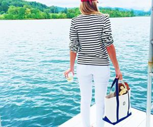 preppy, summer, and summerwind41490 image