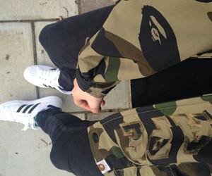 adidas, style, and boy image