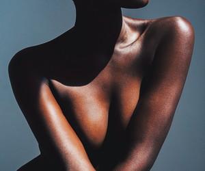 Image by Rebecka