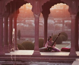india and music image