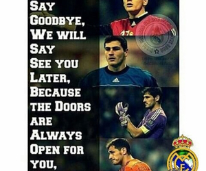 captain, legend, and real madrid image