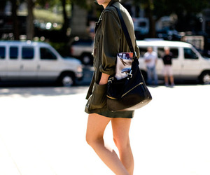 clothes, fashion, and street image