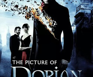 books, oscar wilde, and the picture of dorian gray image