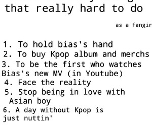 funny, kpop, and bts image