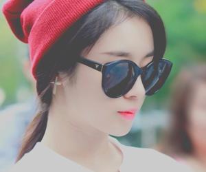 jiyeon, tara, and edit image