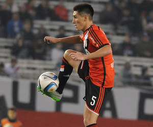 argentina, river plate, and kranevitter image