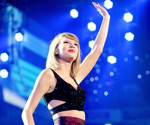 Taylor Swift, 1989, and taylorswift image