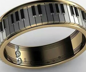 drummer, music, and married image