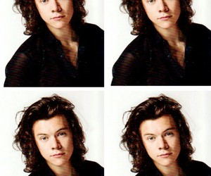 Harry Styles and beautiful image