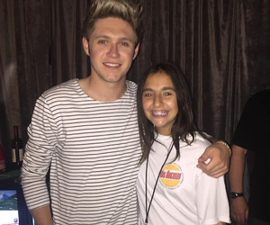 cutie, one direction, and niall horan image