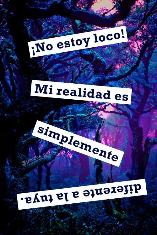 Image About Quotes In Frases By Sugar Lips