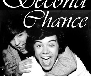 louis, harry, and larry image