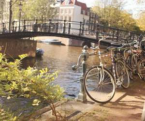 amsterdam, photography, and separate with comma image