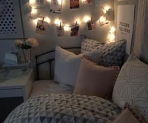 interiorim.com, bedroom, and room image