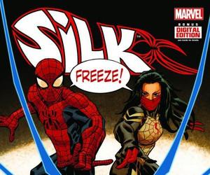 homem aranha, Marvel, and spider man image