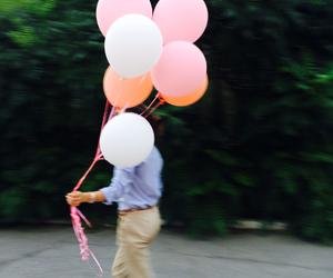 aspire, ballons, and balloon image