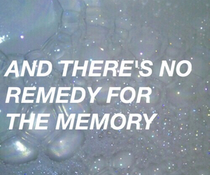 quote, grunge, and memory image