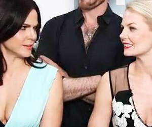swanqueen and morrilla image