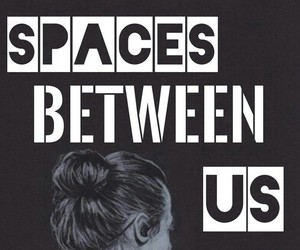 spaces, 1d, and liam payne image