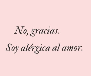 24 Images About Mi Ano En Hearts 2015 On We Heart It See More