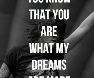 sleeping with sirens, band, and music image