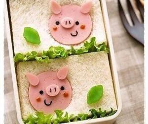 cake, health, and cute image