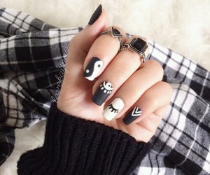arte and nails image