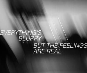 blurry