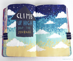 wreck this journal and wtg image
