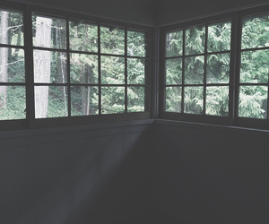 aesthetic, dream house, and grunge image