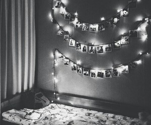 room, light, and love image