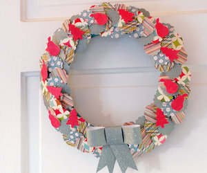 decoration, tutorial, and craft image