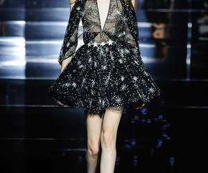 fashion, Zuhair Murad, and fall 2015 couture image