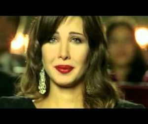 music, songs, and nancy ajram image