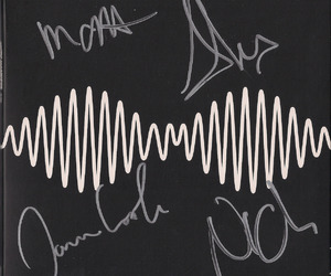 arctic monkeys, am, and indie image
