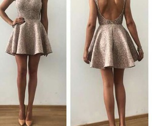 cool, dress, and we heart it image