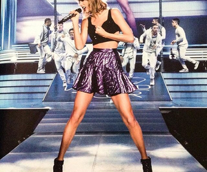 celebrity, Lyrics, and Taylor Swift image