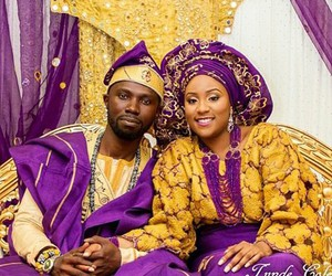 africa, African, and couples image