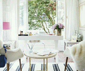 home, decor, and decoration image