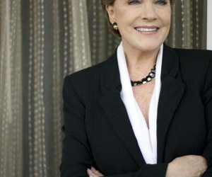 actress, classy, and julie andrews image