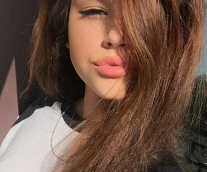 girl, icon, and maggie lindemann image