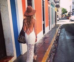 puerto rico and viejo san juan image
