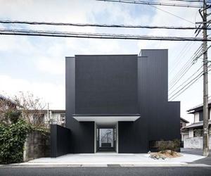contemporary, elegant, and home design image