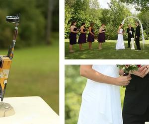 wedding and borderlands 2 image
