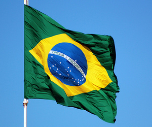 brazil and photography image