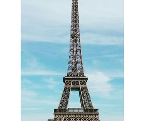france, paris, and travelling image