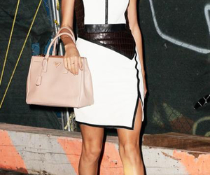 Taylor Swift, country, and Prada image