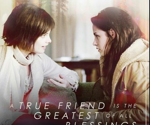 twilight, best friends, and friends image