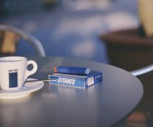 cigarettes, coffee, and espresso image